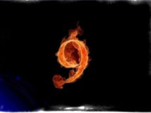 Цифра 9 в нумерологии — все тайны числа