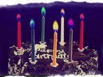 Магия дня рождения — ритуалы и обряды для именинников