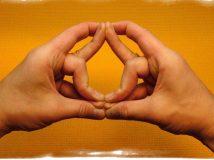 Мудра спасающая жизнь — все о жестах, которые укрепят здоровье