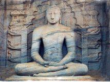 Мудры для медитации и успокоения — Дхьяна, Шакти, Флейта