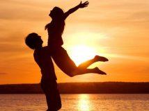 Сильный заговор на любовь мужчины