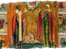 Православные молитвы от сглаза и порчи — избавьтесь от чар при помощи веры