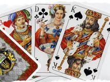 Толкование игральных карт при гадании — секреты из прошлого