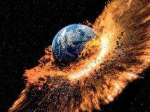 Будет ли конец света в 2018 году — пророчества об Апокалипсисе