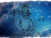Мантра Ом Намах Шивайя помогает исполнению желаний