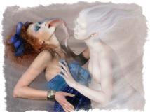 Энергетические вампиры по дате рождения — правда или вымысел?