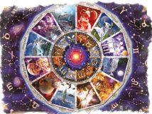 Талисманы для знаков Зодиака — выбираем нужный амулет