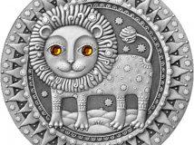 Какие камни подходят Львам-женщинам или мужчинам — научитесь выбирать талисман
