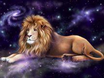 Какой камень подходит Львам — как определить, какой талисман предназначен для вас?