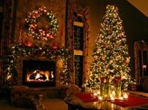 Заговоры на Рождество на богатство