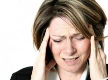 Заговоры от головной боли