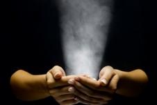 Заговоры при боли в горле и кашле