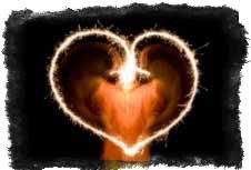 Заговор на вечную любовь