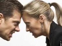Как навести сильную порчу самому и наказать обидчика?