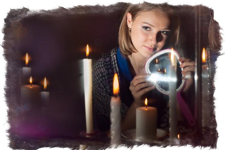 Молитва от порчи на одиночество как снять