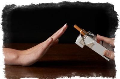 Заговор от курения читать самому курильщику в домашних условиях
