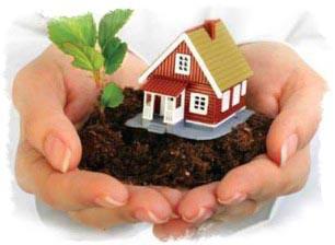 Заговор на продажу квартиры, дома, земли лучше, чем агентство!