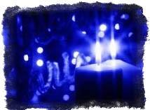 Заговоры на вещий сон на свечу