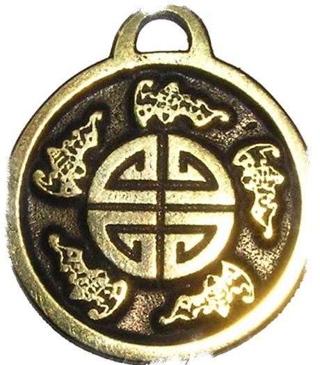 Знаки символы амулеты и их значение датчик дроссельной заслонки чери амулет цена