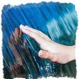 маг воды