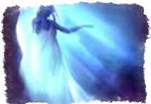 Как вызвать дух умершего родственника самому?