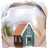 Как защитить дом от порчи и сглаза