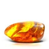 Камень водолея женщины, мужчины