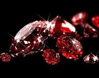 Какой камень подходит Ракам - выберите лучший оберег