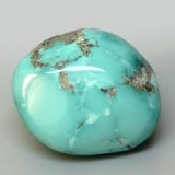 Which stone is suitable for Taurus women and men?