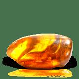 какой камень подходит тельцам мужчинам