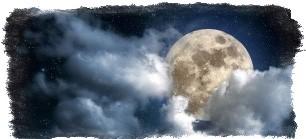 мантра луны творит чудеса