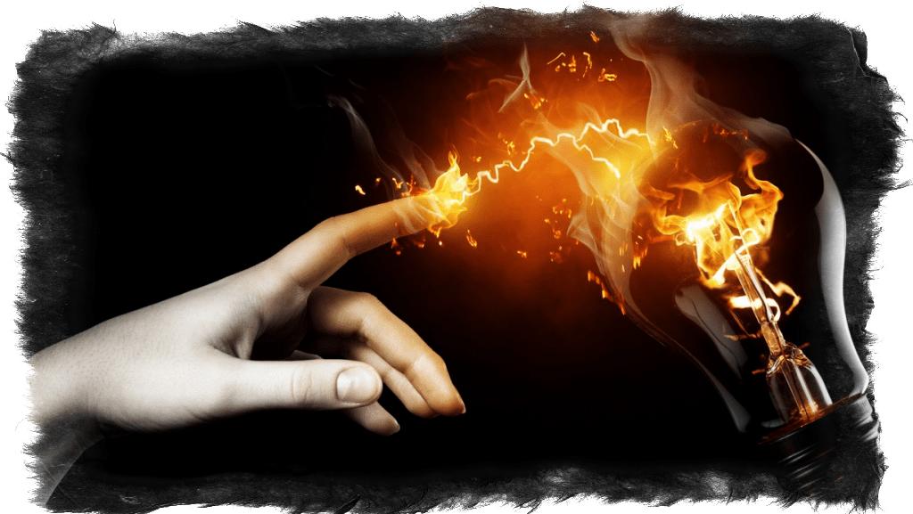 Как стать чародейкой или колдуньей в реальной жизни