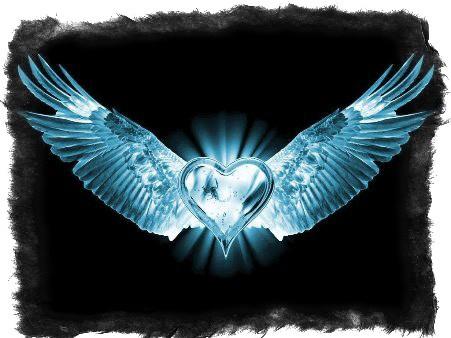 Любовь не купишь а амулет для привлечения любви можно