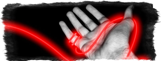Как повязать красную нить от сглаза молитва