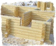 приметы на строительство дома
