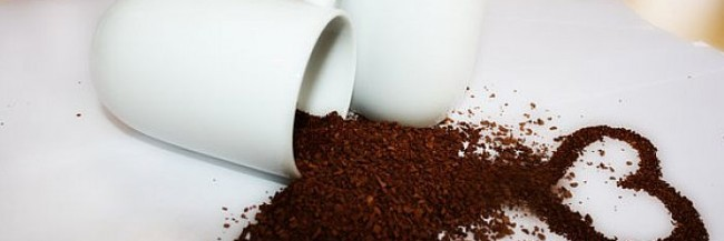 Гадание бесплатно кофейной новости варгейминг официальный сайт