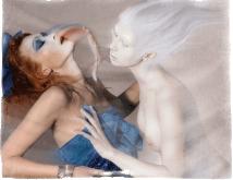 Энергетические вампиры по дате рождения
