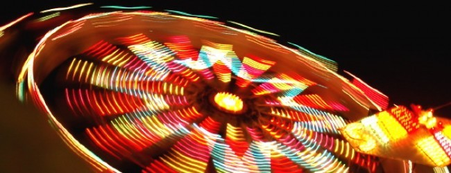 Гадание колесо фортуны онлайн бесплатно