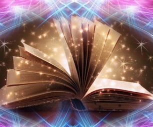 Гадание по книге перемен онлайн