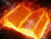 Гадание по книге судеб онлайн