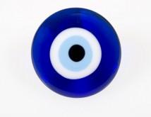 Глаз Фатимы (оберег)