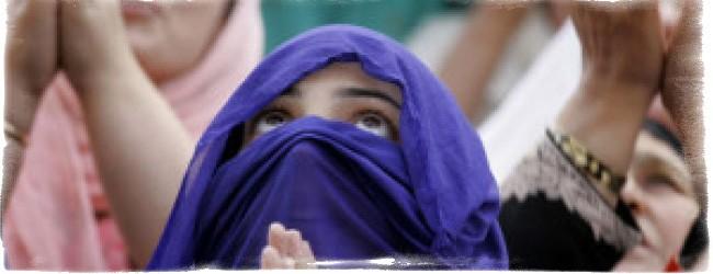 мусульманские заговоры мусульманские заговоры на деньги мусульманские заговоры на удачу мусульманские заговоры на торговлю мусульманские заговоры на любовь