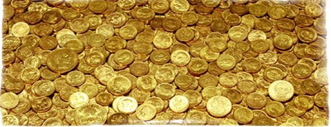 Амулет для притягивания денег драгоценные камни амулеты талисманы