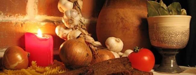 пасха приметы традиции обычаи