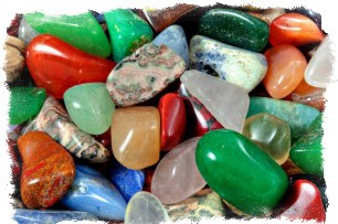 Какие камни подходят тельцам