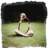 как стать невидимым в зеркале