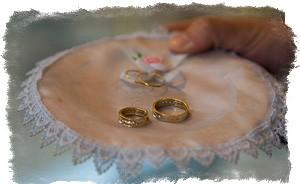 обручальные кольца приметы и суеверия