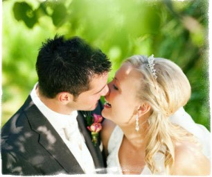 Приметы на замужество