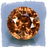 Какие камни подходят Овнам