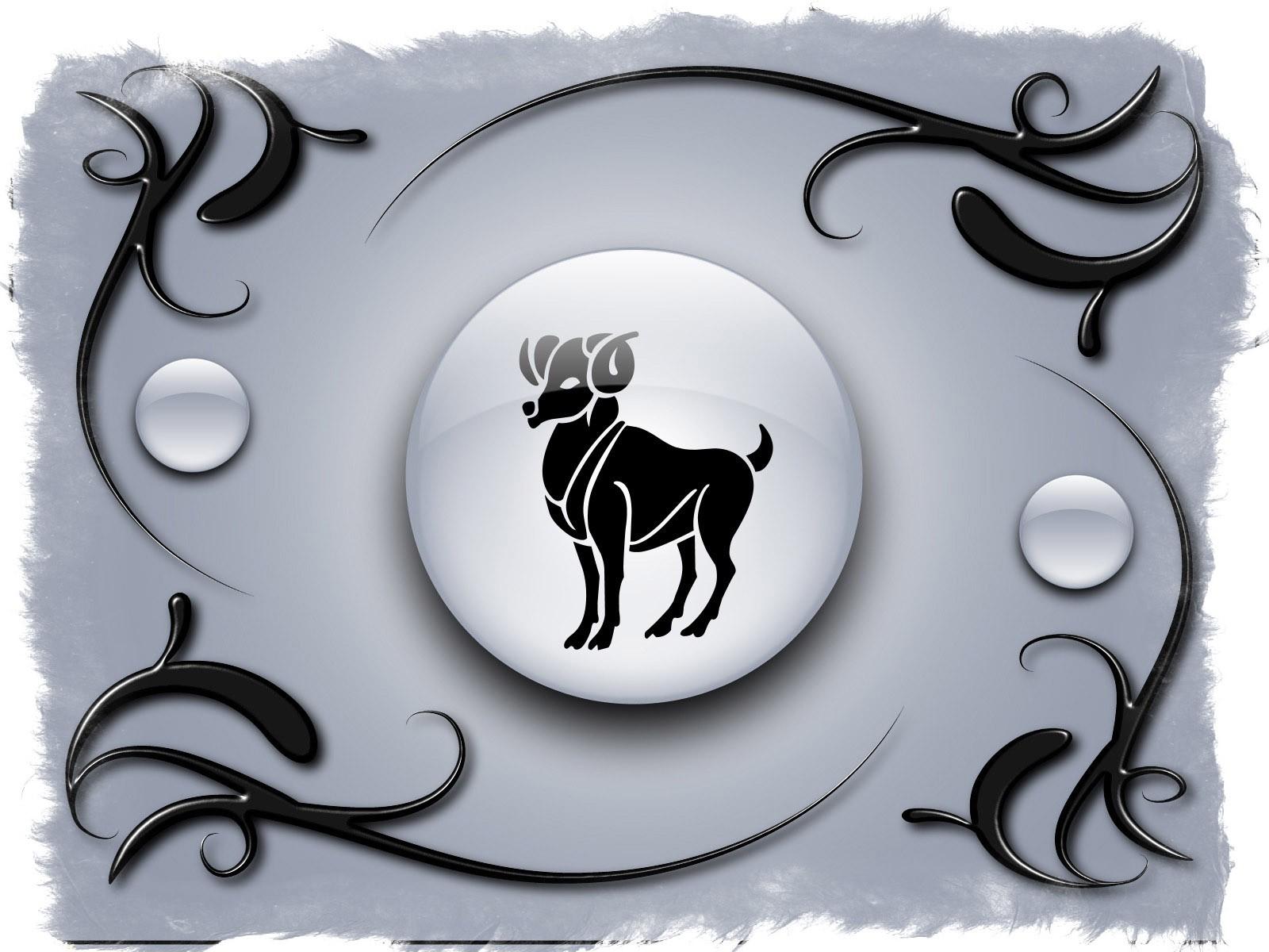 Какой камень принадлежит знаку зодиака овен